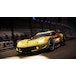 GRID Ultimate Edition PS4 Game - Image 5