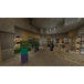 Minecraft PS4 Game - Image 4