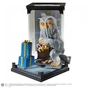 Demiguise (Fantastic Beasts And Where To Find Them) Magical Creatures Noble Collection Statue