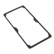 XSPC 240mm Radiator Gasket