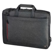 Hama Laptop Case up to 36 cm (14.1 Inches) Black