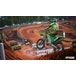 MXGP 2020 The Official Motocross Videogame PS5 Game - Image 4