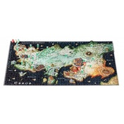 Game Of Thrones Essos 4D Jigsaw Puzzle
