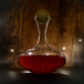 2.5L Red Wine Decanter Set | M&W - Image 6