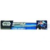 Star Wars Lightsaber Anakin Skywalker Blue