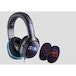 Turtle Beach Heroes of the Storm Stereo Gaming Headset for PC Mac and Mobile Gaming - Image 3