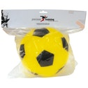 Precision Training High Density 200mm Foam Ball
