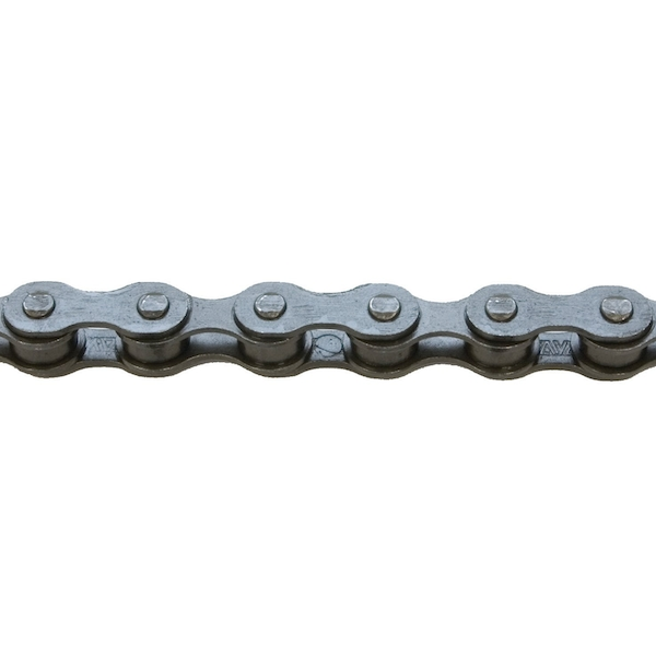 ETC 1/3 Speed Brown Chain 112 Link