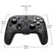 Afterglow Wireless Faceoff Deluxe Controller for Nintendo Switch | Camo Black - Image 2