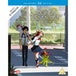 Digimon Adventure Tri The Movie Part 2 Collectors Edition Blu-ray - Image 2