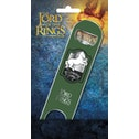 Lord of the Rings Prancing Pony Bar Blade