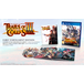 The Legend of Heroes Trails of Cold Steel III Early Enrollment Edition PS4 Game - Image 2