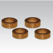 Bushing Set For 4831/4832 V1 & V2