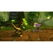 Sonic Boom Rise Of Lyric Wii U Game - Image 6