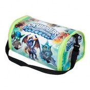 Skylanders Spyros Adventure Character Case Bag