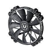 BitFenix Spectre PRO 200mm Fan All Black