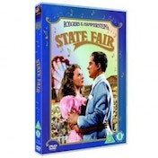 State Fair Sing DVD - Along Edition DVD