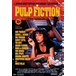 Pulp Fiction - Cover Maxi Poster - Image 2