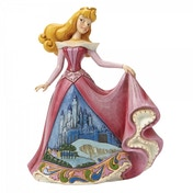 Disney Traditions Once Upon a Kingdom Aurora