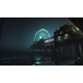 Vampire The Masquerade Bloodlines 2 PS4 Game - Image 7