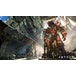 Anthem Legion of Dawn Edition Xbox One Game - Image 5