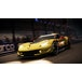 GRID Ultimate Edition Xbox One Game - Image 5