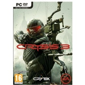 Crysis 3 Game PC