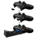 Dual Charging Station for PlayStation 4 - Image 5