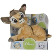 Disney Classic Bambi 10 Inch Soft Toy