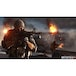 Ex-Display Battlefield 4 Game Xbox One Used - Like New - Image 2