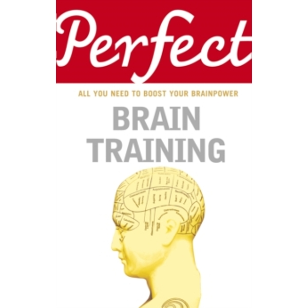 Perfect Brain Training