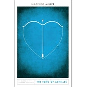 The Song of Achilles: Bloomsbury Modern Classics Paperback - 21 Sept. 2017