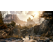 Greedfall PS4 Game - Image 4