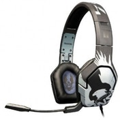 Tritton Halo 4 Trigger Headset Xbox 360