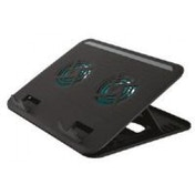 Trust Cyclone Notebook Cooling Stand