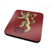 Game of Thrones - Lannister Coaster - Image 2