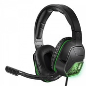 PDP Afterglow LVL 5 Stereo Headset Xbox One