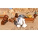Lego Star Wars The Skywalker Saga PS4 Game - Image 3
