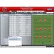 Football Manager 2009 Game PC & MAC - Image 3