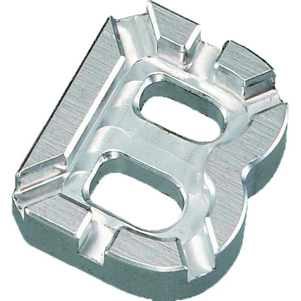 Super B TB-5523 B-Shaped Spoke Key 3.2-4.0mm