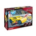 Cruz Ramirez (Cars 3) Level 1 Revell Junior Kit - Image 6