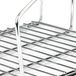Kitchen Tray & Bakeware Rack | M&W - Image 6