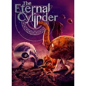 The Eternal Cylinder Xbox One Game