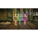 Little Big Planet 3 PS4 Game (PlayStation Hits) - Image 3