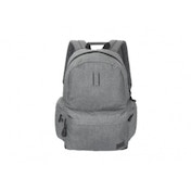 Targus Strata 15.6 Inch Laptop Backpack (Grey)