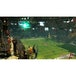 Blood Bowl 2 Xbox One Game - Image 6