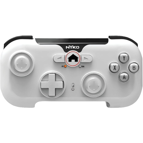 Nyko Playpad for Tablet - White