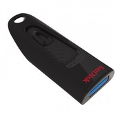 SanDisk 128GB Ultra USB 3.0 Flash Drive