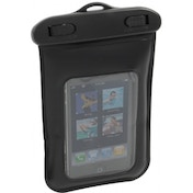 Waterproof iMusic iPhone / iPod / MP3 Player Bag