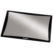 Hama Optical Mouse Pad, black
